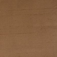 Truffle Solid Decorator Fabric by Vervain