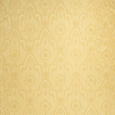 Limoncello Damask Decorator Fabric by Vervain
