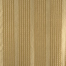 Bamboo Stripes Decorator Fabric by Vervain