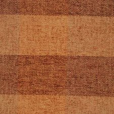 Redwood Check Decorator Fabric by Vervain