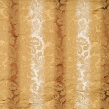 Brandy Imberline Decorator Fabric by Vervain