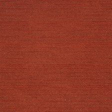 Redwood Solid Decorator Fabric by Vervain