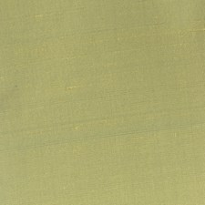 Grass Green Solid Decorator Fabric by Vervain