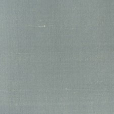 Sky Solid Decorator Fabric by Vervain