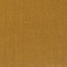 Toffee Solid Decorator Fabric by Vervain
