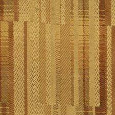 Kenya Decorator Fabric by Robert Allen