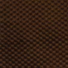Walnut Solid Decorator Fabric by Vervain