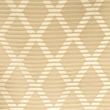 Dusk Contemporary Decorator Fabric by Vervain