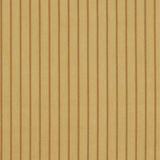 Burnished Decorator Fabric by Robert Allen /Duralee