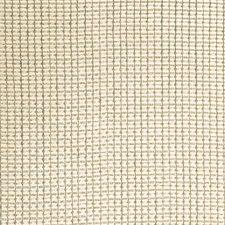 Pebble Texture Plain Decorator Fabric by Vervain