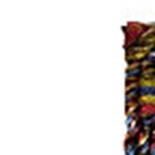Desert Decorator Fabric by Robert Allen/Duralee