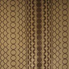 Granite Contemporary Decorator Fabric by Vervain