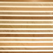 Marble Stripes Decorator Fabric by Vervain