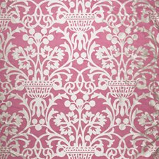 Blossom Decorator Fabric by Vervain