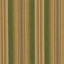 Citron Decorator Fabric by Robert Allen /Duralee