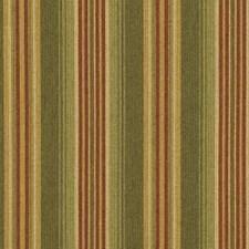 Alpine Decorator Fabric by Robert Allen /Duralee