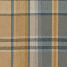 Nantucket Blue Decorator Fabric by Robert Allen