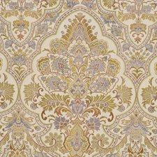 Willow Decorator Fabric by Robert Allen /Duralee