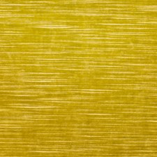 Leaf Solid Decorator Fabric by Stroheim