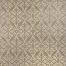 Mojito Flamestitch Decorator Fabric by Stroheim