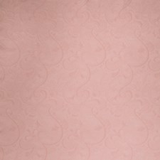 Cherry Blossom Paisley Decorator Fabric by Stroheim