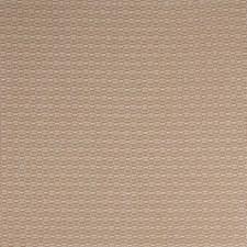 Cashew Texture Plain Decorator Fabric by Stroheim