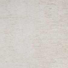 Cashew Solid Decorator Fabric by Stroheim