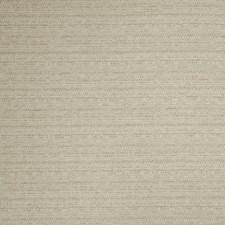 Spearmint Texture Plain Decorator Fabric by Stroheim