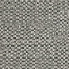 Blue Topaz Texture Plain Decorator Fabric by Stroheim