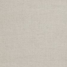 Dice Solid Decorator Fabric by Stroheim