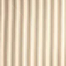 Cafe Stripes Decorator Fabric by Stroheim