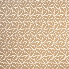 Doe Contemporary Decorator Fabric by Stroheim