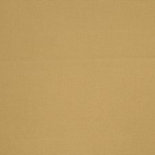 Beige Solid Decorator Fabric by Stroheim
