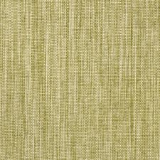 Moss Solid Decorator Fabric by Trend