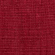 Brick Small Scale Woven Decorator Fabric by Trend