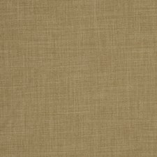 Mushroom Small Scale Woven Decorator Fabric by Trend