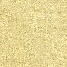 Green Tea Moire Decorator Fabric by Trend