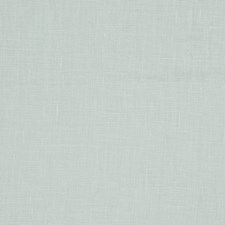 Robins Egg Solid Decorator Fabric by Trend