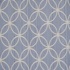Wedgwood Diamond Decorator Fabric by Trend