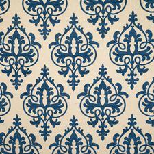 Horizon Damask Decorator Fabric by Trend