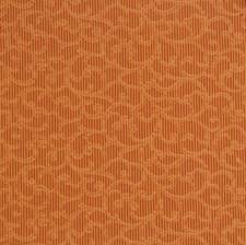 Valentine Lattice Decorator Fabric by Trend