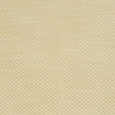 Dijon Check Decorator Fabric by Trend