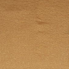 Clay Small Scale Woven Decorator Fabric by Trend