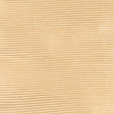 Parchment Texture Plain Decorator Fabric by Trend