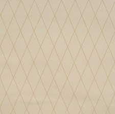Almond Small Scale Woven Decorator Fabric by Trend