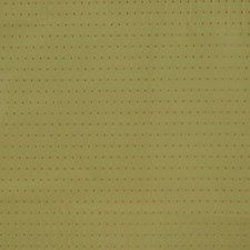 Olive Geometric Decorator Fabric by Trend