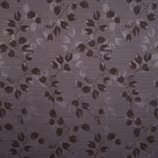 Amethyst Asian Decorator Fabric by Trend