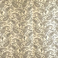 Zebra Global Decorator Fabric by Trend