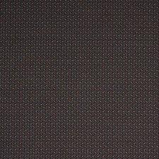 Teal Decorator Fabric by Robert Allen