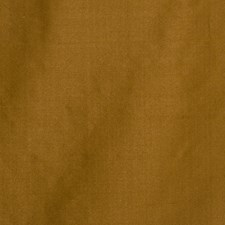 Whiskey Solid Decorator Fabric by Trend